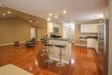 115 Medinah Circle - Photo 13