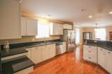 115 Medinah Circle - Photo 14