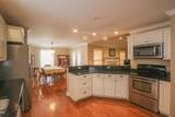 115 Medinah Circle - Photo 15
