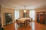 115 Medinah Circle - Photo 16