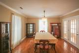 115 Medinah Circle - Photo 17