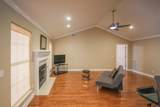 115 Medinah Circle - Photo 18