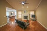 115 Medinah Circle - Photo 19