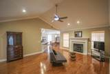 115 Medinah Circle - Photo 20
