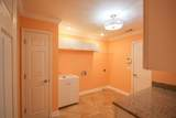 115 Medinah Circle - Photo 21