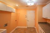 115 Medinah Circle - Photo 22