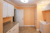 115 Medinah Circle - Photo 23