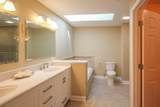 115 Medinah Circle - Photo 27