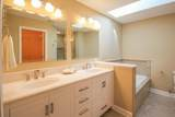 115 Medinah Circle - Photo 28