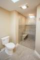 115 Medinah Circle - Photo 30