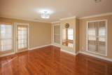 115 Medinah Circle - Photo 33