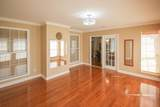 115 Medinah Circle - Photo 34