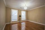 115 Medinah Circle - Photo 4