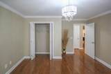 115 Medinah Circle - Photo 5