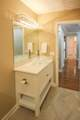 115 Medinah Circle - Photo 8
