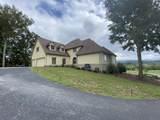 110 Porterfield Gap Rd - Photo 10