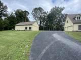 110 Porterfield Gap Rd - Photo 11