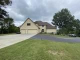 110 Porterfield Gap Rd - Photo 9
