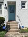 2549 Linden Ave - Photo 1