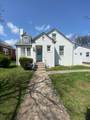 2549 Linden Ave - Photo 2