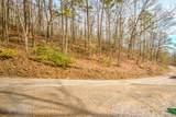 Pine Crest Lane - Photo 8