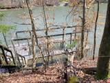 125 Sawmill Cove - Photo 15