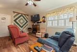 1237 Forest Hill Drive - Photo 19