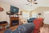 1237 Forest Hill Drive - Photo 21