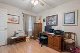 1237 Forest Hill Drive - Photo 22