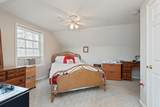 1237 Forest Hill Drive - Photo 31