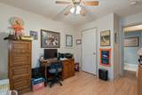 1237 Forest Hill Drive - Photo 35