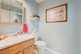 1237 Forest Hill Drive - Photo 36