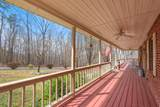 1237 Forest Hill Drive - Photo 4
