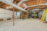 1237 Forest Hill Drive - Photo 40