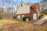 1237 Forest Hill Drive - Photo 5