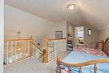 1237 Forest Hill Drive - Photo 9