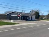 4327 Roane State Hwy - Photo 1