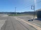 4327 Roane State Hwy - Photo 10