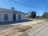 4327 Roane State Hwy - Photo 11