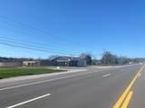 4327 Roane State Hwy - Photo 2