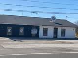 4327 Roane State Hwy - Photo 3