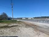 4327 Roane State Hwy - Photo 4