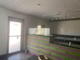 4327 Roane State Hwy - Photo 5