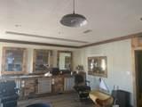 4327 Roane State Hwy - Photo 7