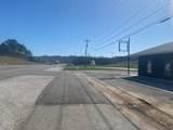 4327 Roane State Hwy - Photo 9