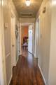 341 Howell Ave - Photo 13