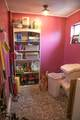341 Howell Ave - Photo 22