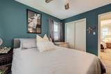 515 Goldfinch Ave - Photo 10