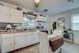 515 Goldfinch Ave - Photo 13