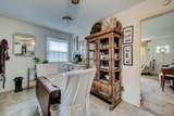 515 Goldfinch Ave - Photo 14